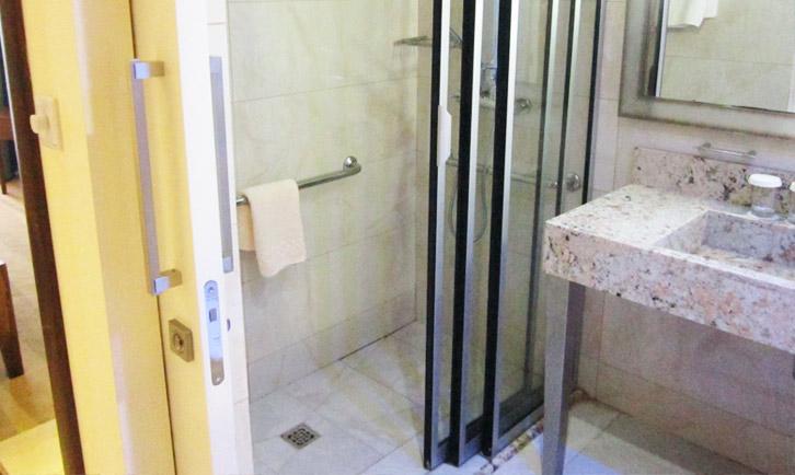 hotel-accessibile-ai-disabili-cipro