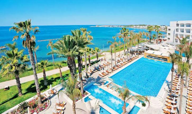 hotel-accessibile-cipro