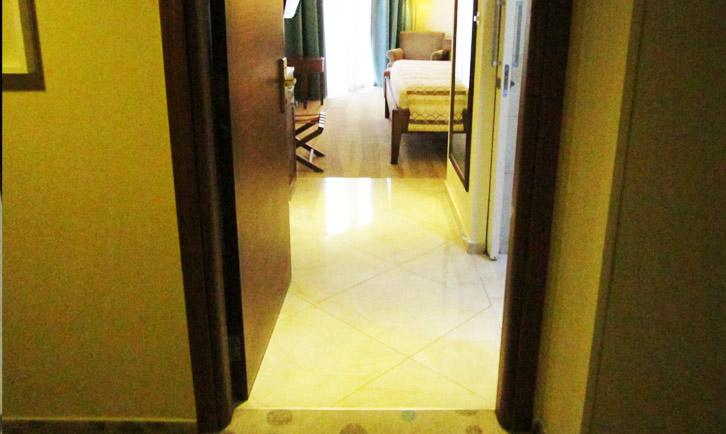 hotel-accessibili-cipro