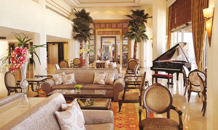 hotel-disabili-cipro-sud