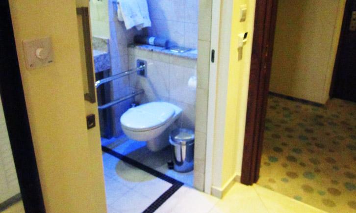 hotel-disabili-cipro
