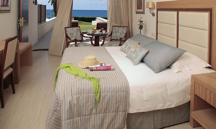 hotel-per-disabili-a-cipro