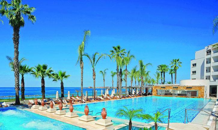 hotel-per-disabili-cipro