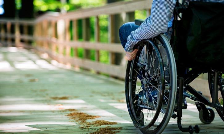 nord-europa-accessibile-ai-disabili
