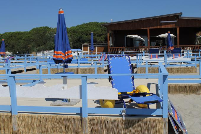 spiaggia-accessibile-calabria