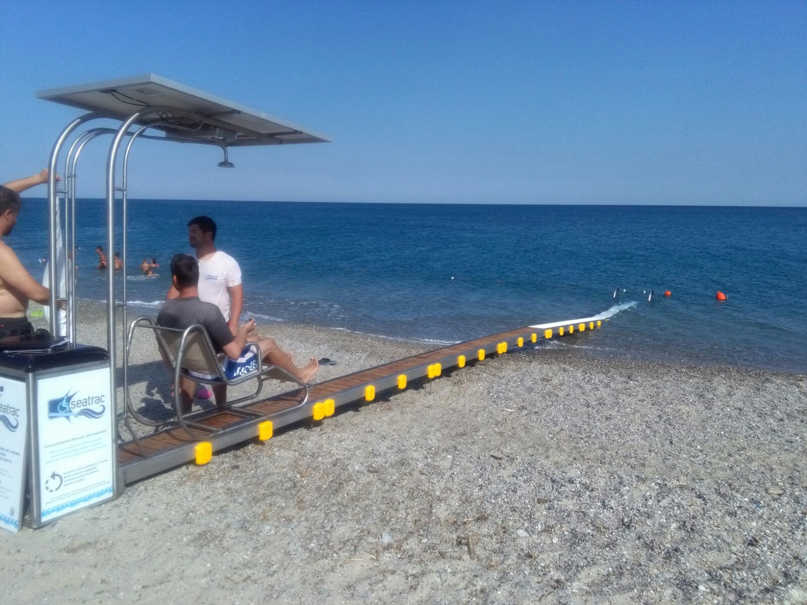 spiaggia-accessibile-catanzaro-lido