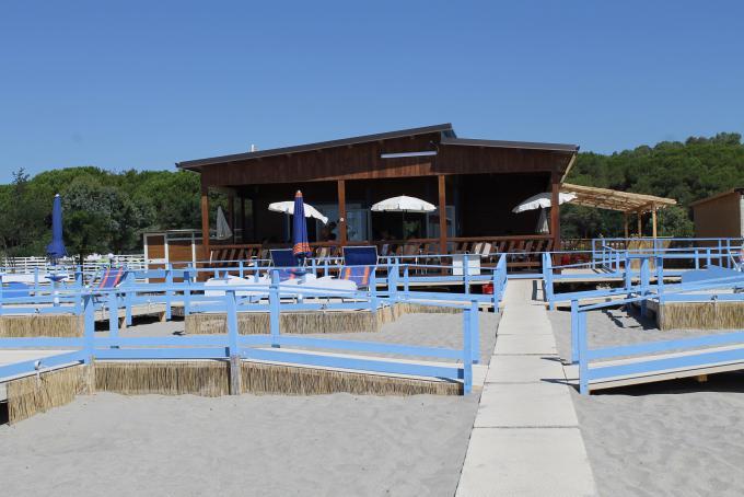 spiaggia-accessibile-catanzaro