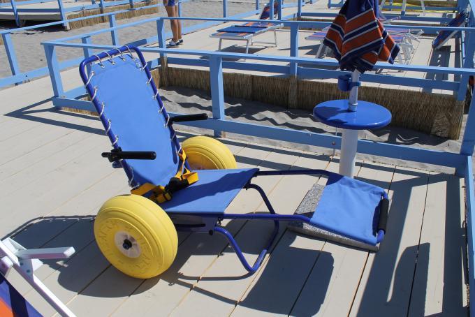spiaggia-per-disabili-catanzaro