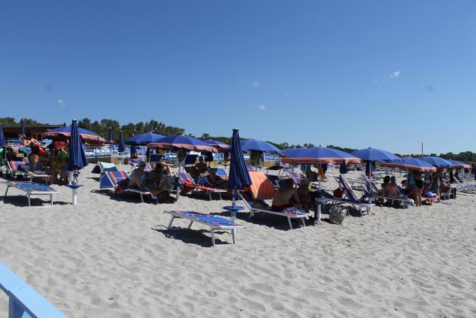 spiaggia-per-disabili-in-carrozzina-calabria