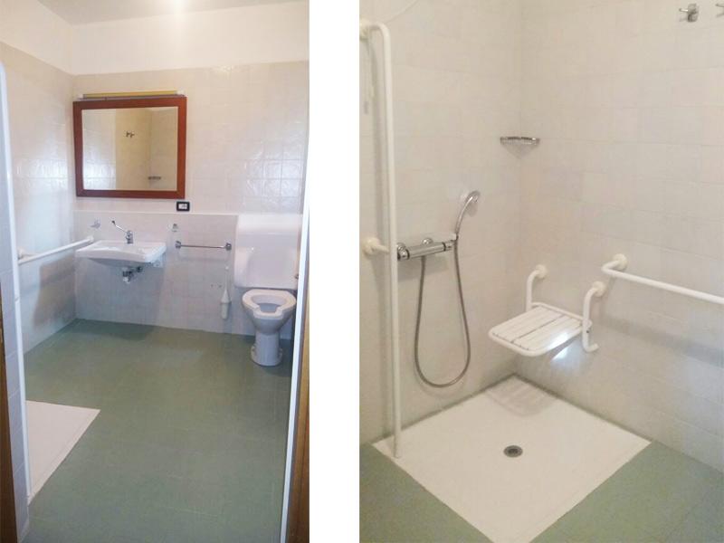hotel-accessibile-ai-disabili-in-basilicata
