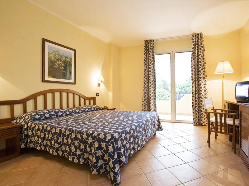 hotel-accessibile-in-carrozzina-basilicata