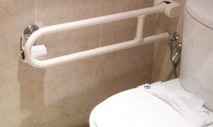 hotel-disabili-hammamet