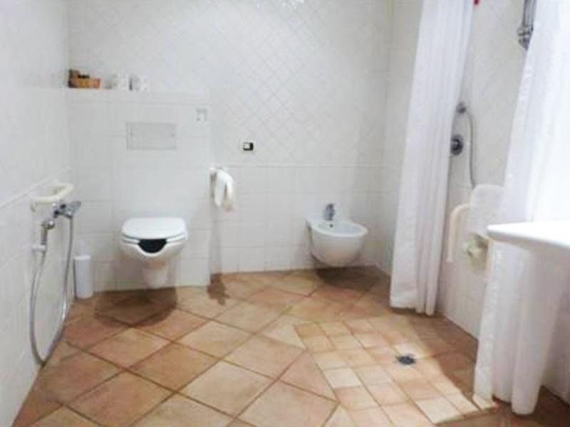 residence-per-disabili-toscana