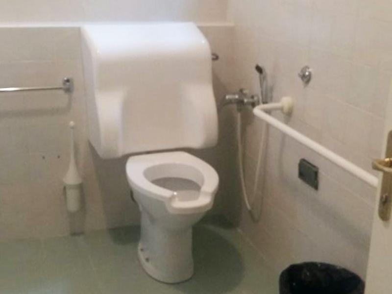 resort-disabili-basilicata