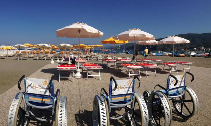 spiagge-accessibili-disabili-liguria