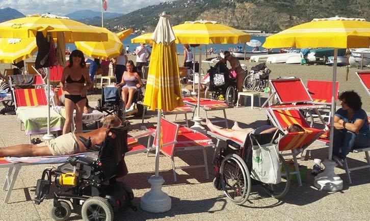 spiagge-accessibili-in-carrozzina-liguria
