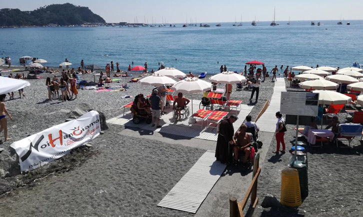 spiagge-accessibili-in-liguria