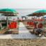 spiagge accessibili liguria