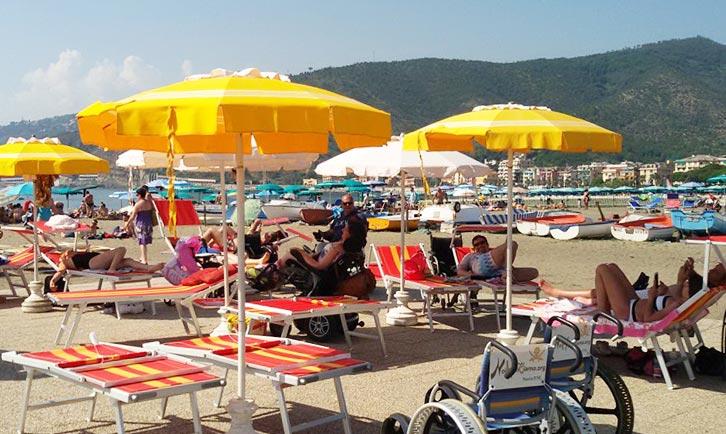 spiagge-disabili-carrozzina-liguria