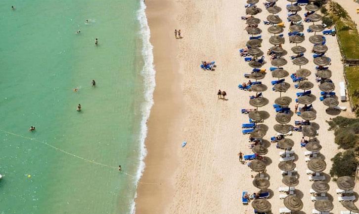spiaggia-accessibile-hammamet