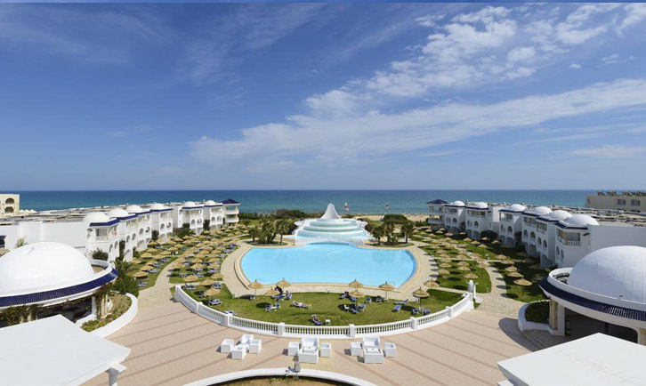 villaggio-accessibile-hammamet