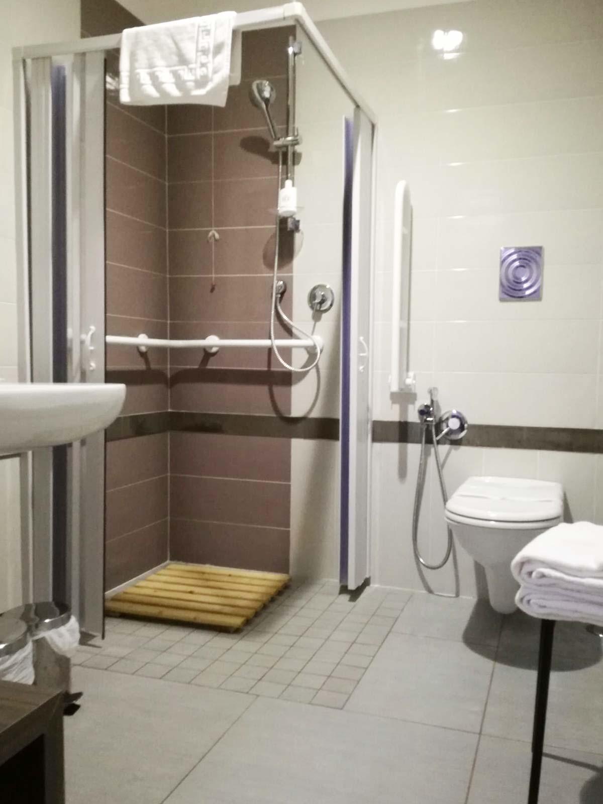 alberghi-accessibili-cilento