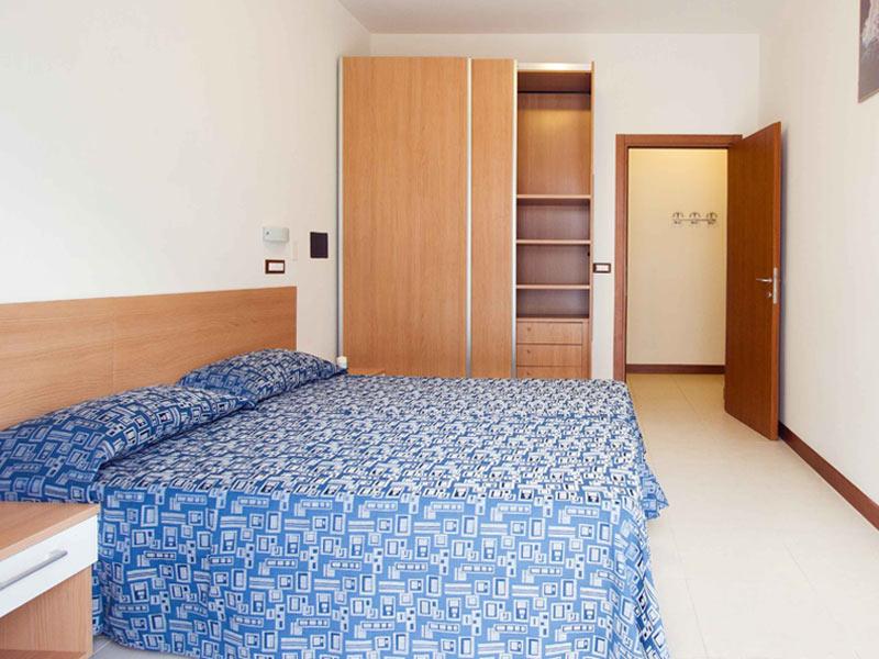 albergo-accessibile-marche