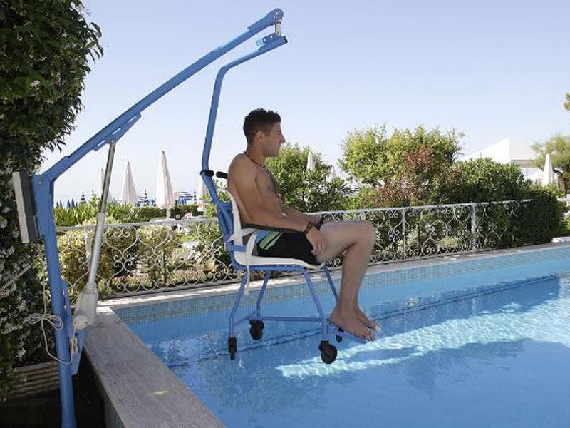 albergo-disabili-jesolo