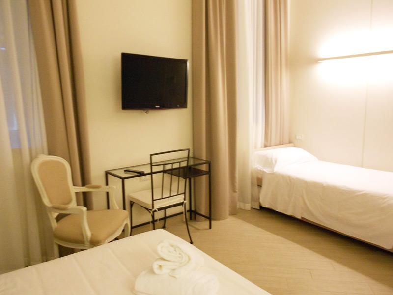 albergo-per-disabili-liguria