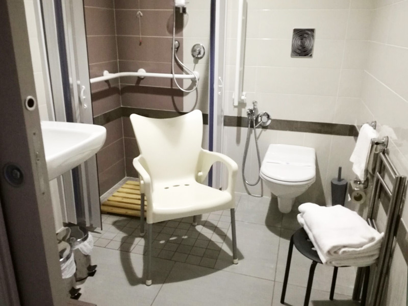 hotel-accessibile-ai-disabli-in-carrozzina-cilento