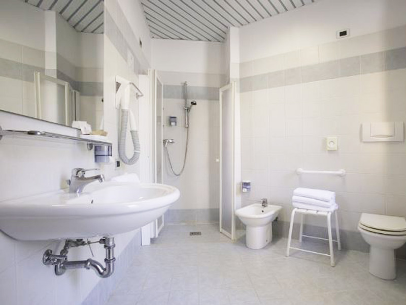 hotel-accessibile-disabili-jesolo