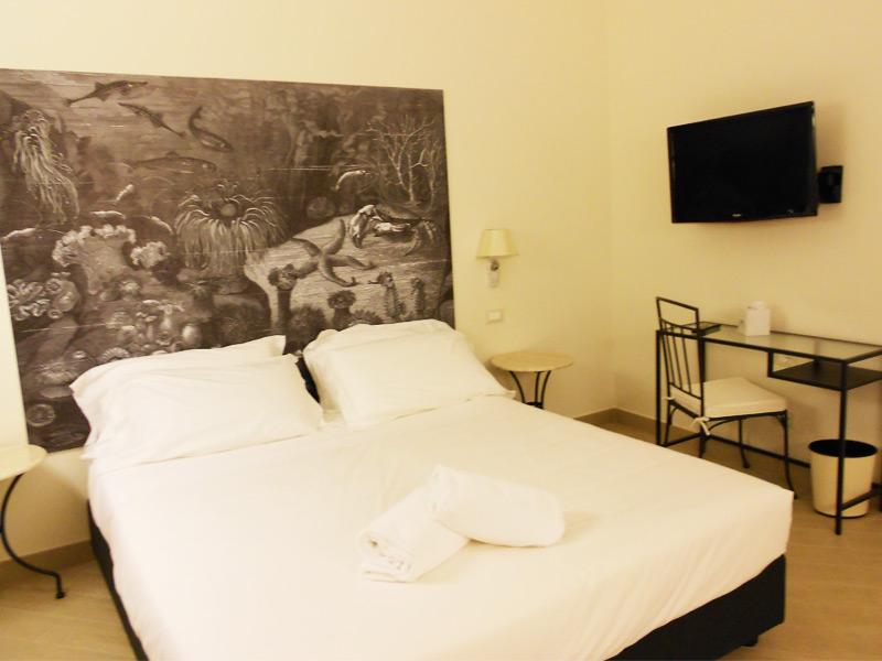 hotel-per-disabili-liguria
