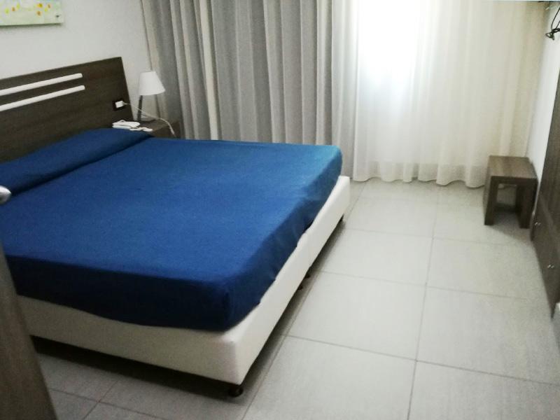 hotel-per-disaibli-in-cilento