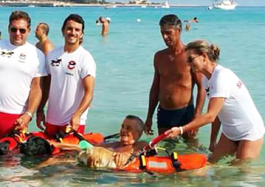 san-vito-lo-capo-accessibile-ai-disaibli