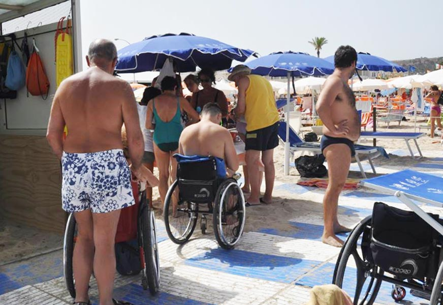 spiaggia-accessibile-disaibli-sicilia