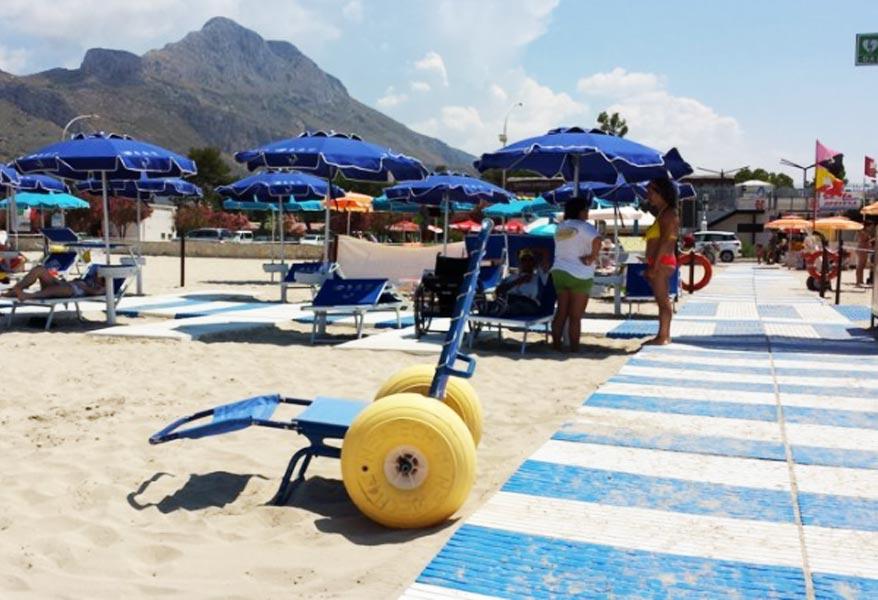 spiaggia-accessibile-san-vito