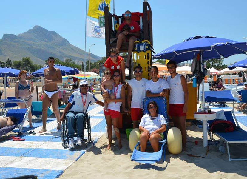 spiaggia-accessibile-sicilia