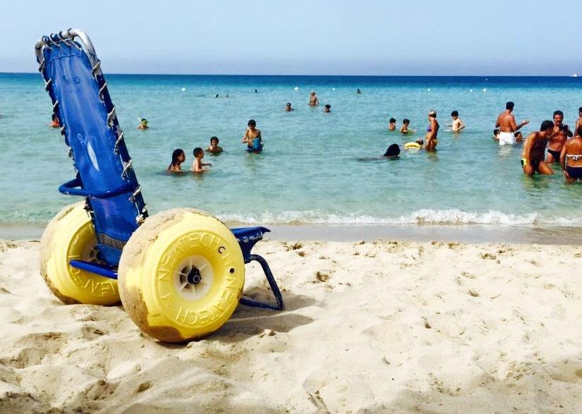 spiaggia-disabili-san-vito