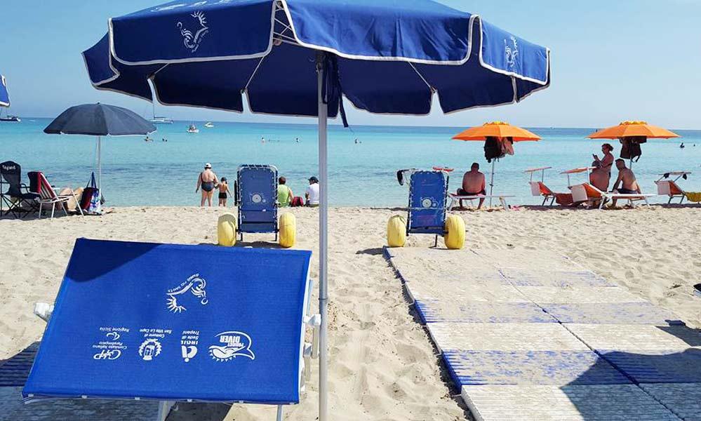 spiaggia-san-vito-lo-capo-per-disabili