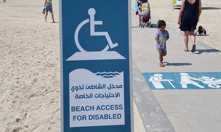 vacanze-accessibili-carrozzine