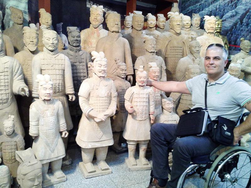 vacanze-per-disabili-carrozzina