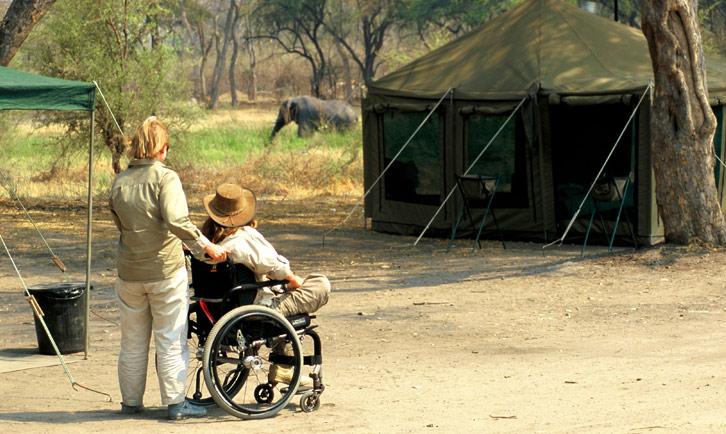 vacanze-per-disabili