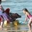 vacanze per disabili italia