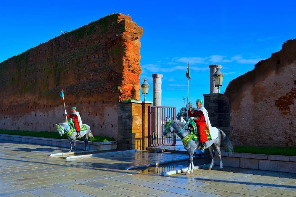 marocco-disabili