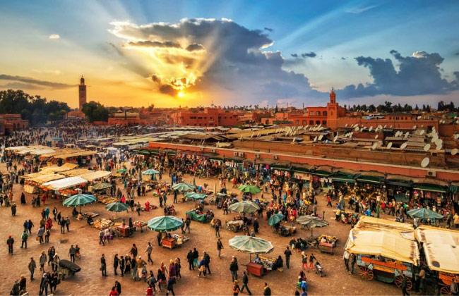 tour-disabili-marocco