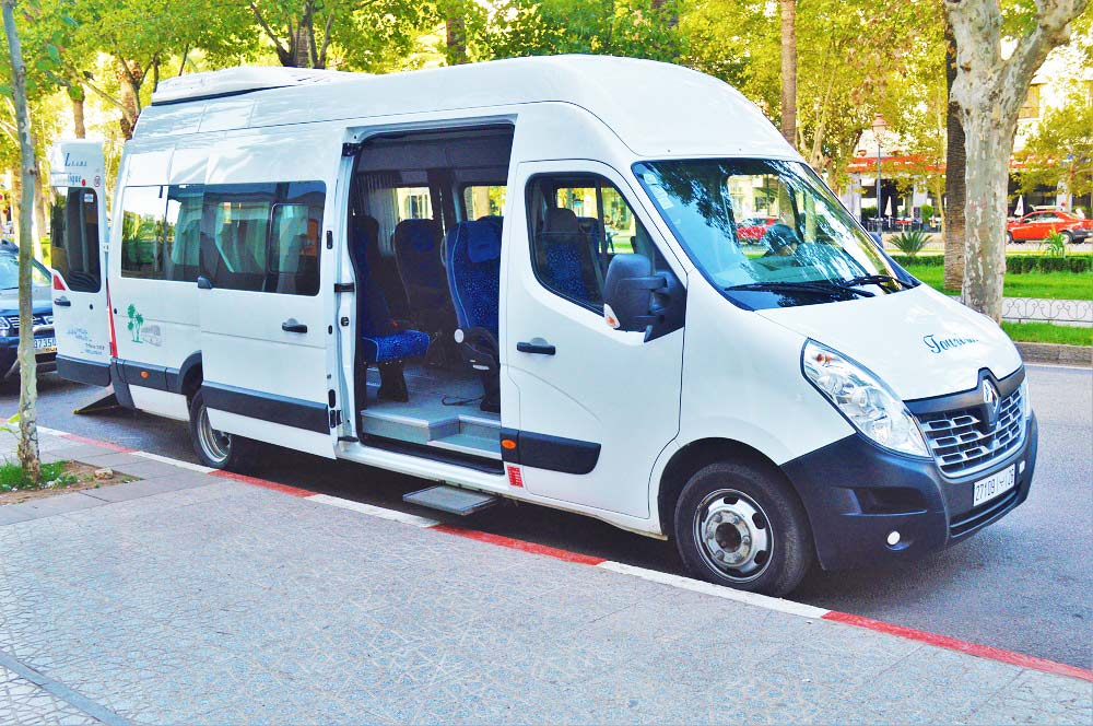 tour-marocco-accessibile-carrozzina