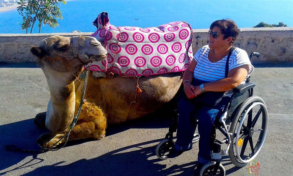 vacanza-marocco-disaibli