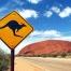 tour australia accessibile in carrozzina