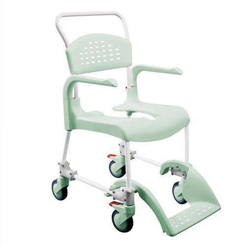 canarie-accessibili-ai-disabili