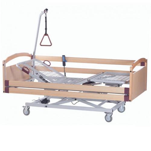 canarie-accessibili-carrozzina